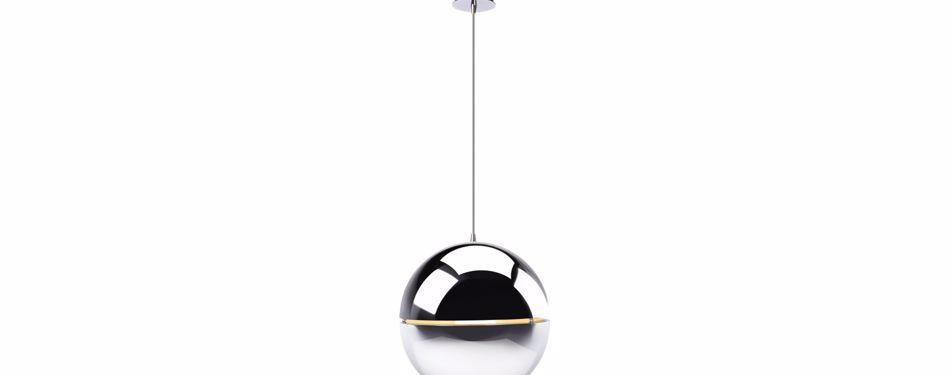 Lucide hanglamp Seventies
