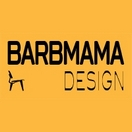 BarbMama Design