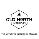 Logo Old North Interiors