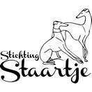 Logo Stichting Staartje