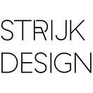 Logo Strijk Design