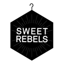 Logo Sweet-Rebels