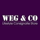 Logo Weg & Co